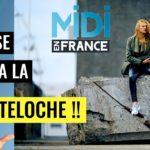 youtubeur-la-baule-JE-PASSE-SUR-FRANCE-3-DANS-MIDI-EN-FRANCE