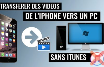 tuto-transferer-video-iphone-ver-pc