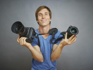 photovlogs-hadrien-brunner-youtube
