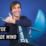 NEILPRYDE-GLIDE-WIND-FOIL-2019-UNBOXING-PRESENTATION