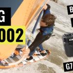 VLOG-photographe-la-baule-Backstage-windsurf-Hadrien-brunner-G7x-markII
