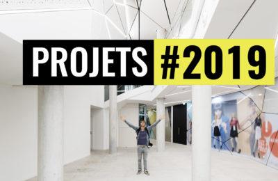 VLOG-PHOTOGRAPHE-NANTES-LA-BAULE-MES-PROJETS-2019