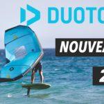 DUOTONE-WINDSURFING-2020-nouveautés