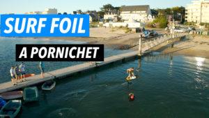 SURF-FOIL-A-Pornichet-avec-mathieu-Hervoche