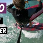WINDSURF-TUTO-WILLY-SKIPPER