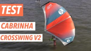 CABRINHA-CROSSWING-X2-TEST