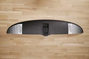 Axis-Black-810-BSC-foil