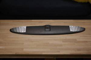Axis-Black-810-BSC-foil-07
