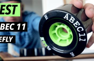 REVIEW-SKATE-ROUES-ABEC-11-REFLY-74A-TEST