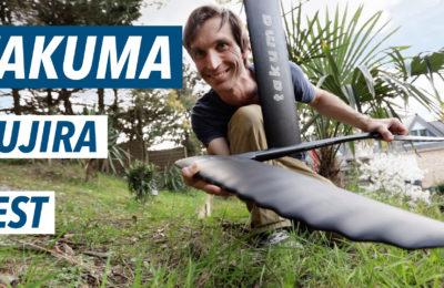 TAKUMA-KUJIRA-FOIL-REVIEW-TEST