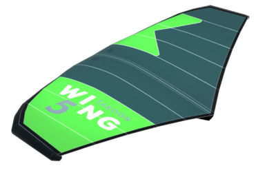 WING-TAKOON-2020