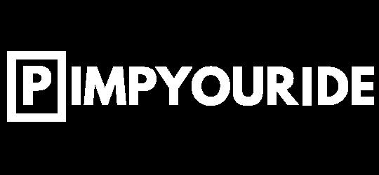 Pimpyourride – Tests de matériel et Tutos sur les sports de Glisse