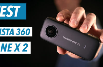 TEST-INSTA360-ONE-X2-REVIEW
