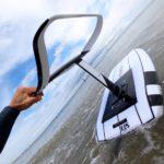 Olaian-foil-surf-decathlon-securise