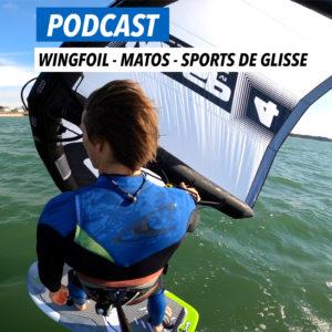 podcast-wingfoil-pimpyourride