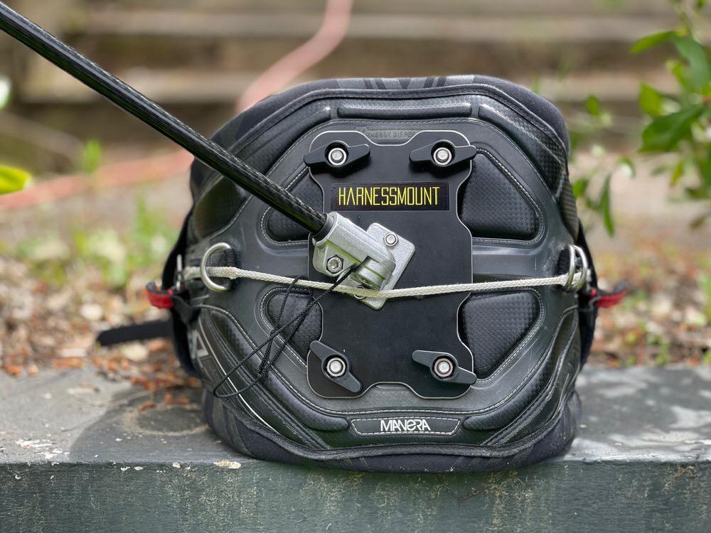 harness-mount-hard-core