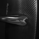 allure-kiwi-foil-wingfoil