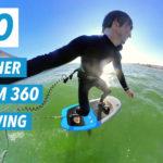 TUTO-ACCROCHER-CAM-360-SUR-UNE-WING