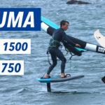 TEST-TAKUMA-HELIUM-1500-KUJIRA750