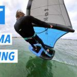 WINGFOIL-TAKUMA-WK-WING-DECATHLON-REVIEW